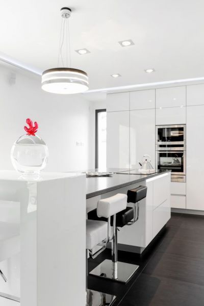 fabrication. Black Bedroom Furniture Sets. Home Design Ideas