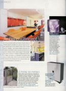 presse-residences-decoration-n87