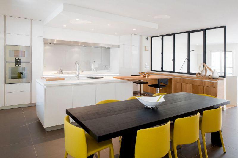 mentions l gales. Black Bedroom Furniture Sets. Home Design Ideas