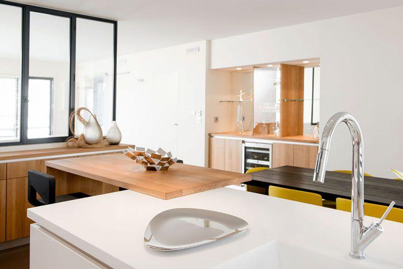 contact. Black Bedroom Furniture Sets. Home Design Ideas